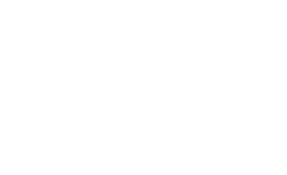 Wereldhave